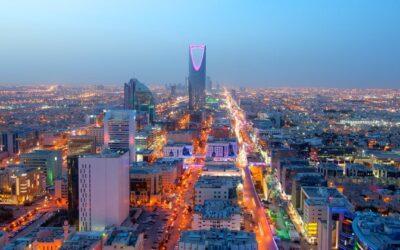Local fire consultancy services in Saudi Arabia